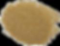 профилактика дегенерации желтого пятна