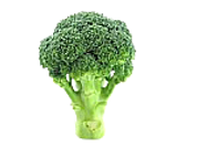 Broccoli-  a product for healhy eating