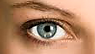 морковь- защита от дегенерации сетчатки глаза