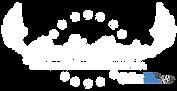 logo pro.png
