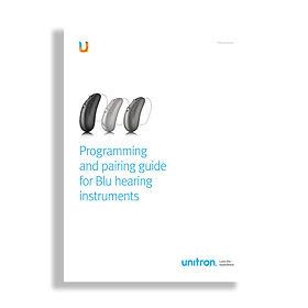 Blu Programing and Pairing Guide_028-226