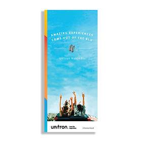 Blu Consumer brochure_028-6567-03 02-21-