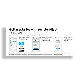 Remote Adjust Card_028-6500-03-page-001