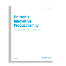 Innovative Product Family_028-6248-03 04
