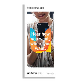 Blu Remote Plus App Consumer brochure_02