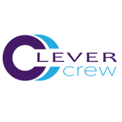 CLEVERcrew Logo_Square.png