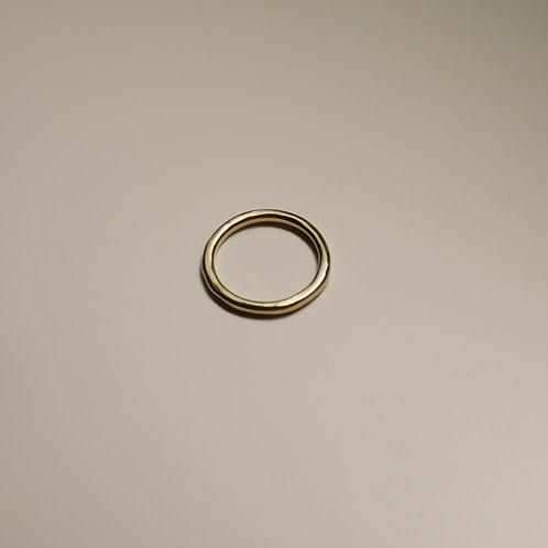 sinple ring #2