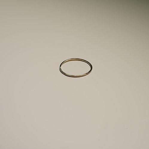 sinple ring #1