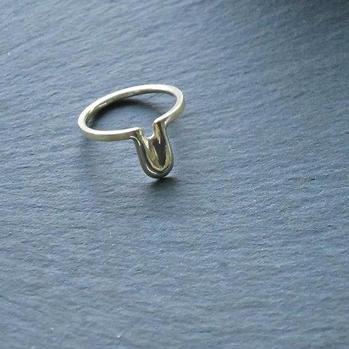 融解(ring)