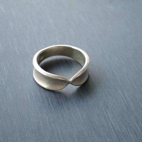 花びら(ring)