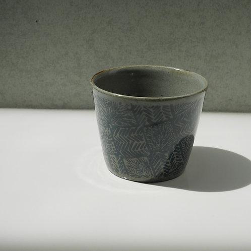 フリーカップ(蕎麦猪口)