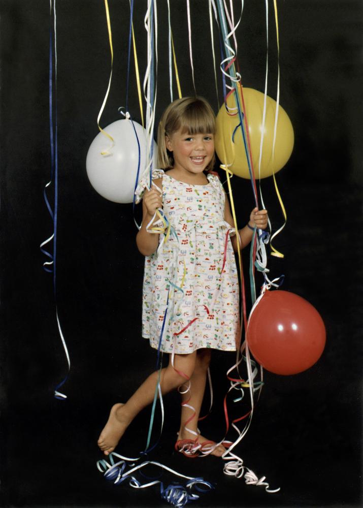 birthdayballoons