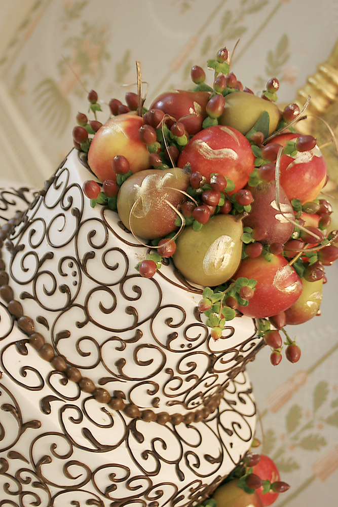 cakeone