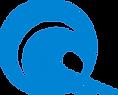 QG Logo Blue.png