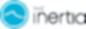 the-inertia-logo_edited.png