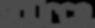 source-logo.png