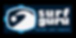 surf-guru-logo_420x210_solid_edited.png