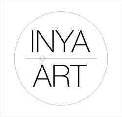 Inya-ART