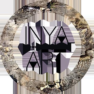 INYA-ART-LOGO-368x368