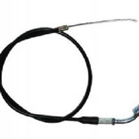 Accelerator Cable RTR 200
