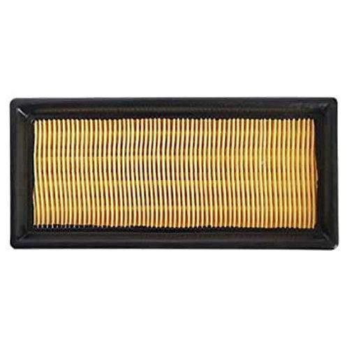Air Filter For BAJAJ Pulsar NS 200