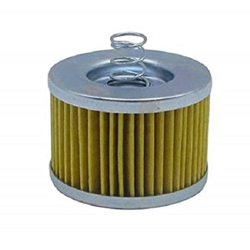 BAJAJ Genuine Parts Motorcycle Element Oil Filter for Bajaj Pulsar 150/180