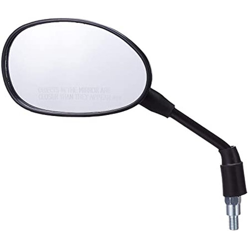 Rear View mirror for Yamaha Ray ZR(1 Pair)