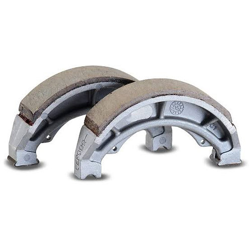 Rear Brake Shoe for Ray ZR / ZR 125