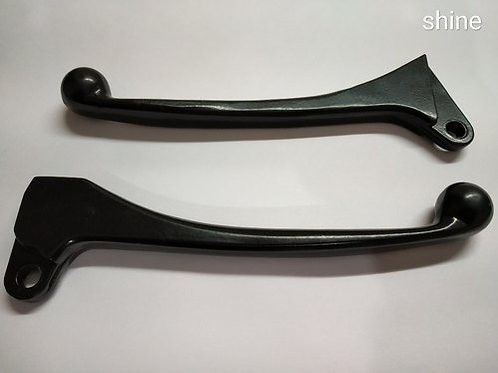 Brake & Clutch Lever (Set & Single)