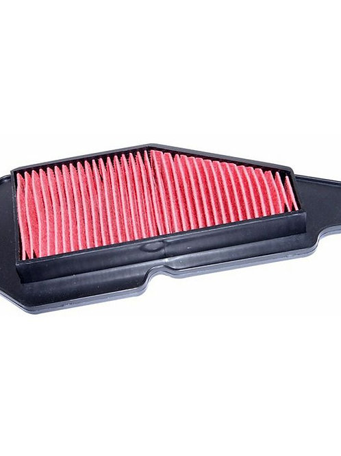 Air Filter for Yamaha Ray ZR / ZR 125