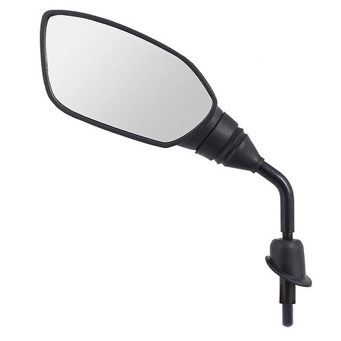 Rear View Mirror Fit for TVS Ntorq 125(1 Pair)