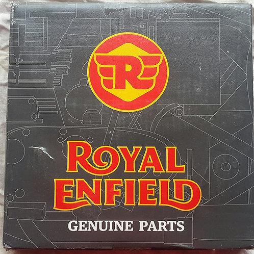 Royal Enfield Rear Brake Shoes