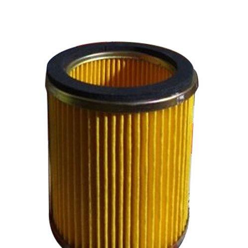 Air Filter RTR 160