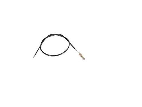 Choke Cable for Bajaj V15