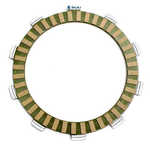 Clutch Plate for Bajaj V15