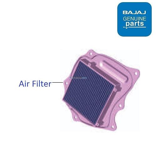 Air Filter for Bajaj V15