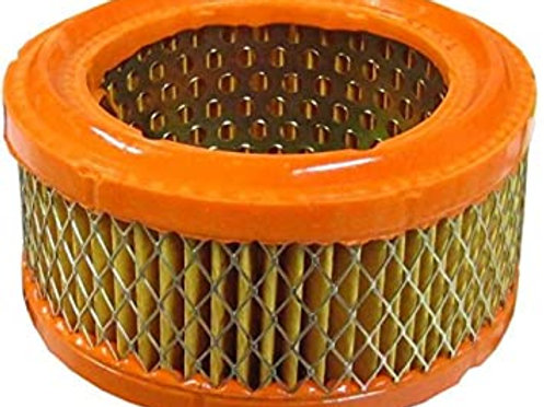 AIR FILTER FOR ROYAL ENFIELD 350/500