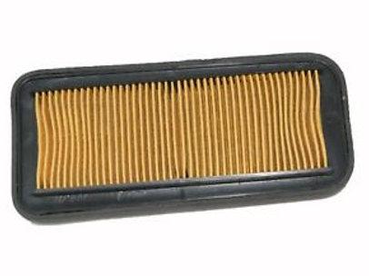 Air Filter FZ 250