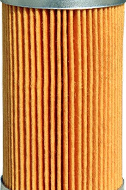 Oil Filter for Bajaj 200 Ns