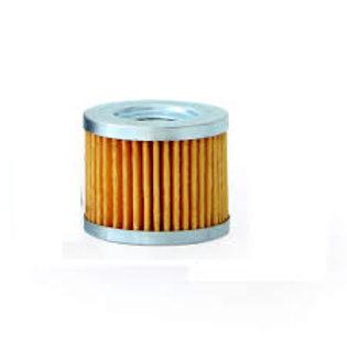 Oil Filter RTR 200