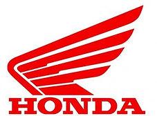 Honda-logo-300x222.jpg