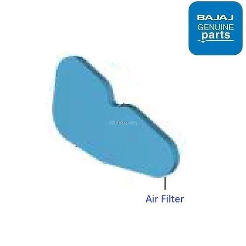 Air Filter for Avenger 160/220