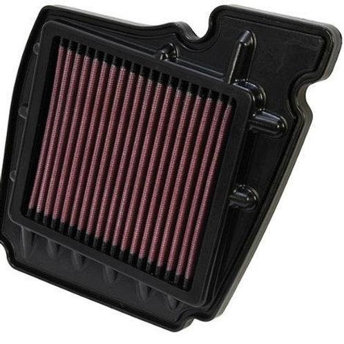 Bajaj Genuine Air Filter for Bajaj Pulsar 150