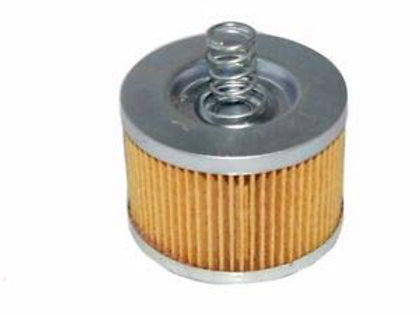 Oil Filter for Yamaha Ray ZR / ZR 125