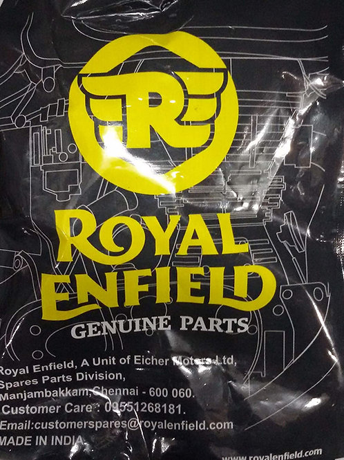 Royal Enfield Front Disc Pad for 350/500cc