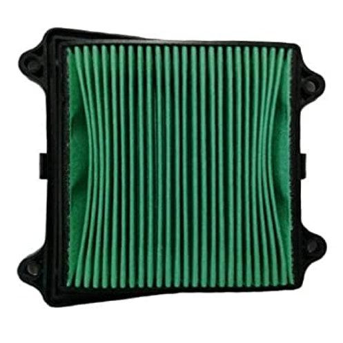 Air Filter for Bajaj RS 200