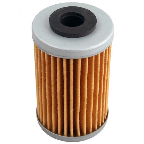 Oil Filter| Dominar 400