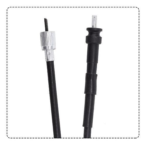 Speedometer Cable Hornet/Xblade/Unicorn