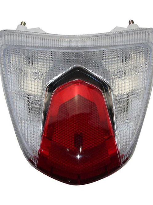 Tail Lamp RTR 160