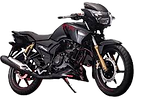 rtr160_edited.png